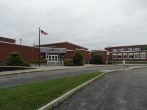 OESJ Elementary School