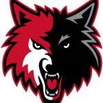 OESJ wolf symbol/mascot