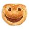 Apple delight logo
