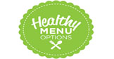 Health Options logo