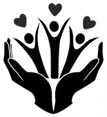 Helping Hands symbol