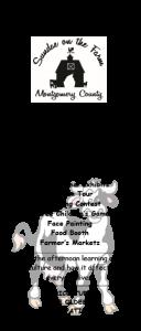 Information about Ridgedale Farm